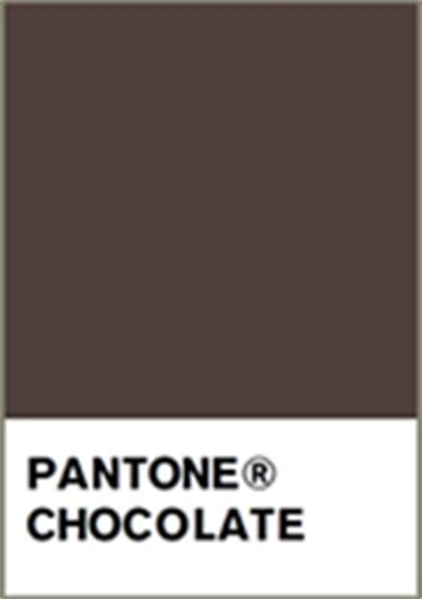 pantone brown wedding planning adventure inspiration boards the