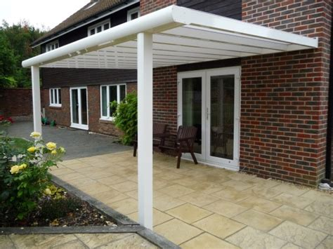 terrace covers from samson awnings terrace covers