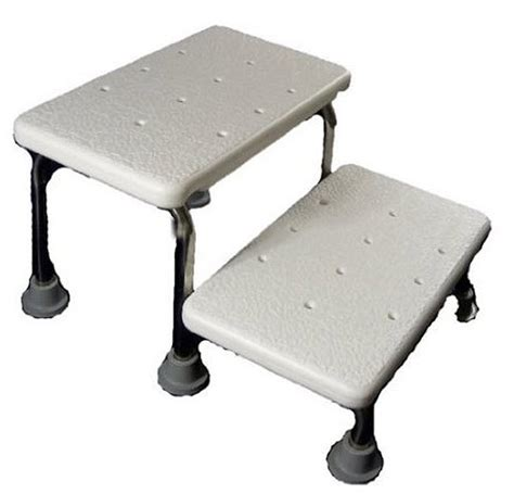 Step Stool For Shower by Bath Step Stool Findabuy