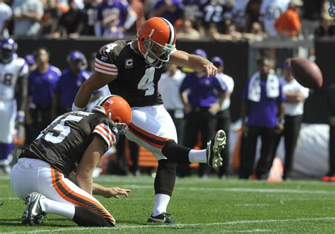 Kickers Safety Alpha 2013 nfl free agents top 5 for each position alpha