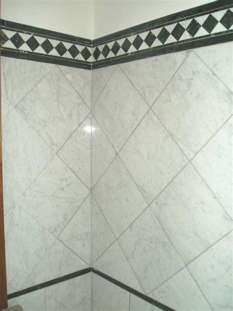 rivestimento bagno in marmo rivestimenti in marmo o pietra