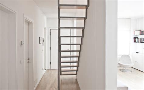 ristrutturazione appartamenti matteo spattini architetto studio di architettura