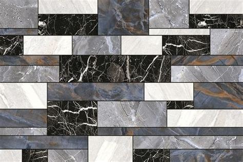 white ceramic  elevation series wall tiles thickness