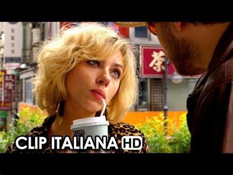 Film Lucy Droga | lucy clip ufficiale trafficanti di droga 2014 luc