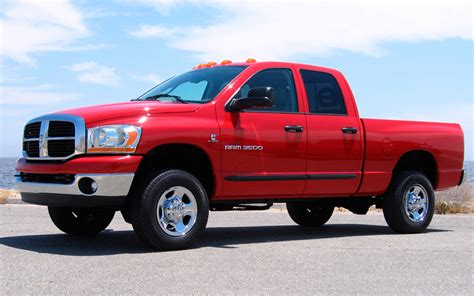 2010 ram 2500 review 2010 dodge ram 2500 review and rating motor trend