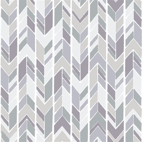 fabric pattern png arrow pattern www imgkid com the image kid has it