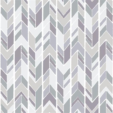 fabric pattern png arrow fabric pattern jackie botto