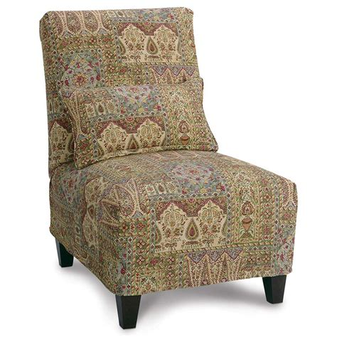 rowe sofa slipcover rowe furniture slipcovers collectic home tx