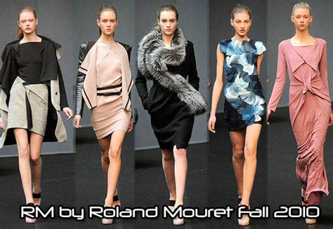 Who Wore Rm By Roland Mouret Better Trudie Styler Or Jemima Khan by Rm By Roland Mouret Fall 2010 Carpet Fashion Awards