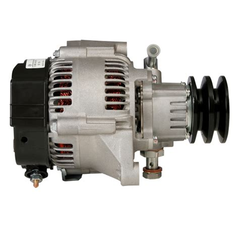 genuine bosch alternator for toyota hilux 2 8l diesel 3l