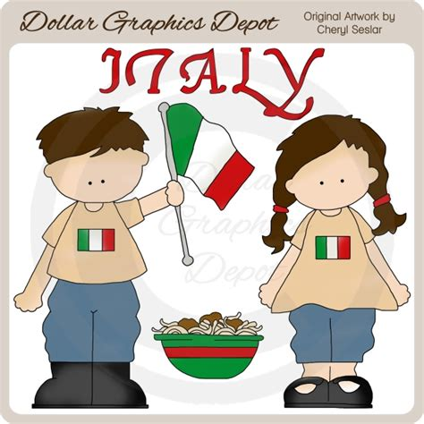 italia clipart italy clipart clipartion