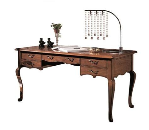 scrivanie legno grezzo scrivanie in legno grezzo free scrivania classica in
