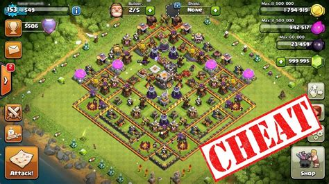 Home Design Cheats Free Gems | clash royale hack no human verification unlimited gems