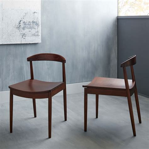 modern living room chairs cheap stunning brown rectangle modern leather chairs for living