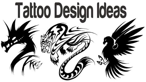 how to design pictures to pin on pinterest tattooskid
