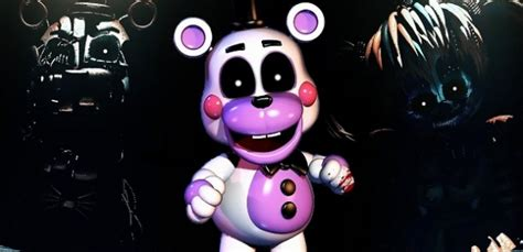 Free Online Calculator by 5 Nights At Freddy S Five Nights At Freddy S Free Online