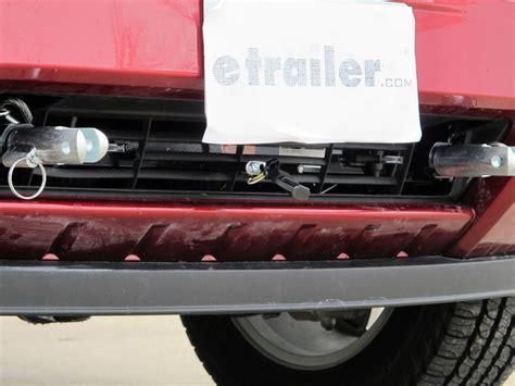 jeep liberty light 2005 jeep liberty light bar kit 2005 free engine image