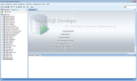 microsoft access crm template ms access crm template hardhost info