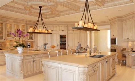 million dollar kitchen designs 50 best images about million dollar kitchens on pinterest
