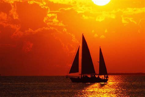 lake lanier sailboat rental lake lanier sailing near atlanta sailing classes