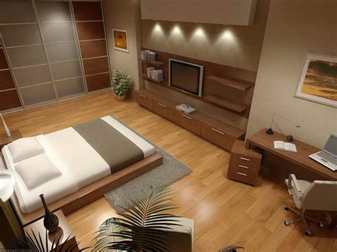 Japanese Home Interiors Ideas Beautiful Home Interiors Photos With Japanese