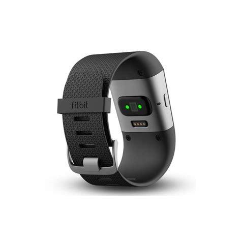 Smartwatch Fitbit Surge by Smartwatch Fitbit Surge Fitbit Surge