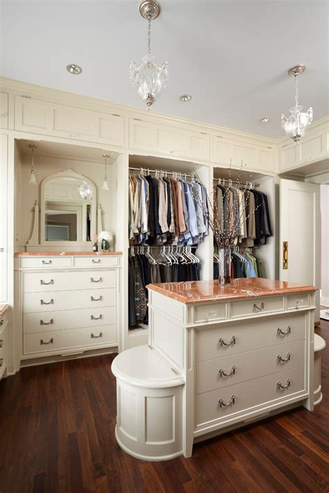 Built In Dresser Ideas by Cool Dresser Handles Inspiration For Closet Traditional