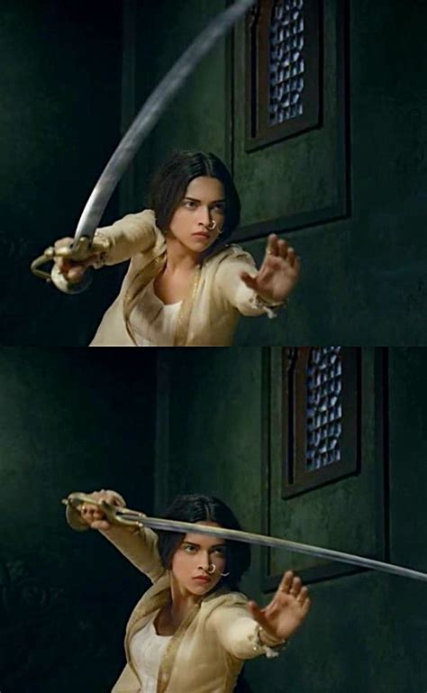 most popular lines from bajirao mastani namastenp 17 best images about bollywood scenes quotes on pinterest