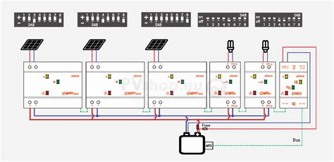 24v solar system wiring diagram page 2 pics about space