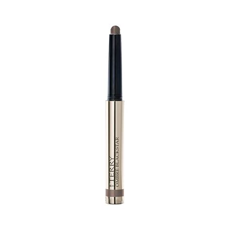 by terry bronze moon review archives makeup sessions by terry ombre blackstar quot color fix quot cream eyeshadow