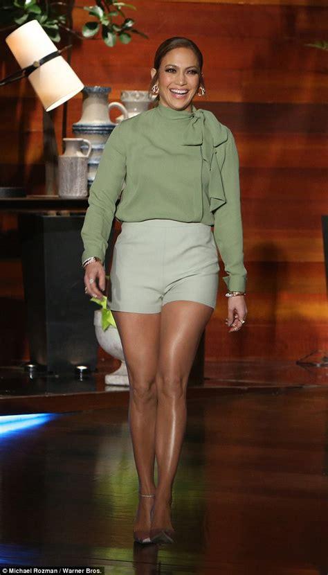 Bomber Despo Pink By B Grace best 25 green dress ideas on