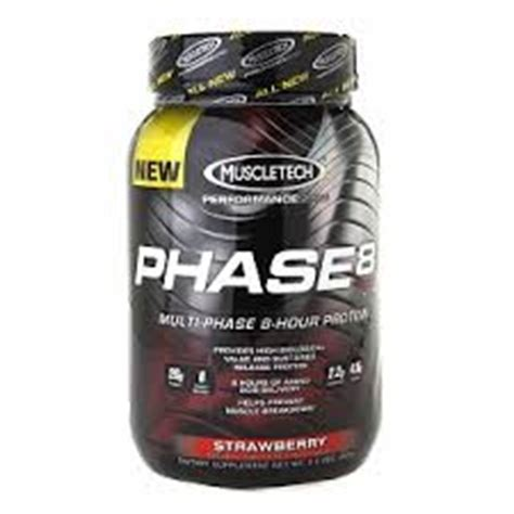 muscletech phase 8 creatine muscletech phase 8 review
