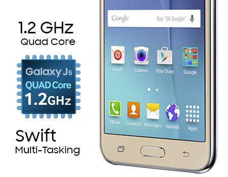 Harga Samsung J5 Yang Terbaru review spesifikasi dan harga samsung galaxy j5 terbaru