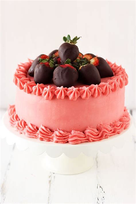 valentines day cake recipes 41 best s day cake recipes for 2016