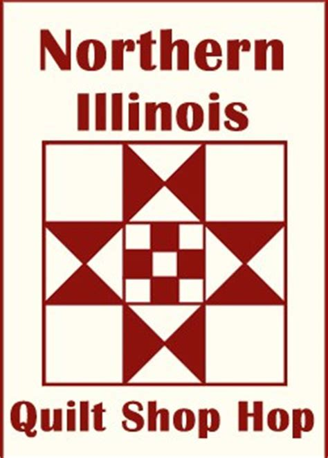 Quilt Shops In Illinois by Northern Illinois Quilt Shop Hop 2014 Stitchingonstate