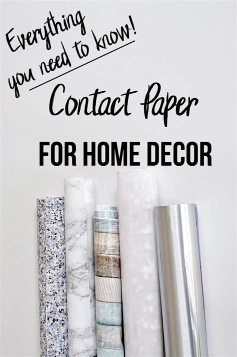 decorative contact paper best 25 stainless steel contact paper ideas on