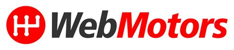 webe motors pr newswire e webmotors anunciam parceria de conte 250 do pr