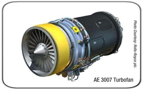 rolls royce ae3007 rolls royce ae 3007 turbofan engine powerweb