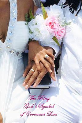 american wedding day international cultural wedding traditions