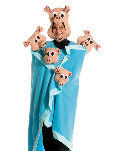 1000 ideas about pun costumes on punny top 10 food pun costumes pigs in a blanket holidays food