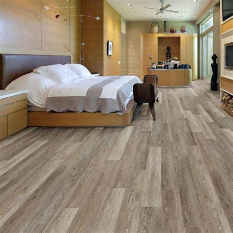 awesome home depot laminate flooring installation reviews