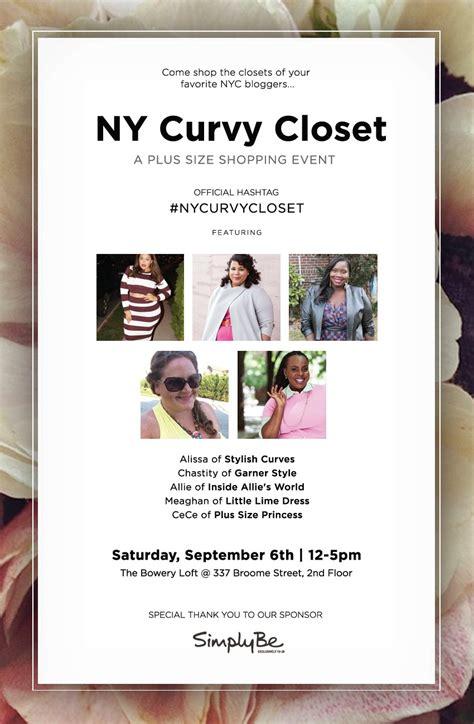 Curvy Closet by Shopping Ny Curvy Closet Sale Stylish