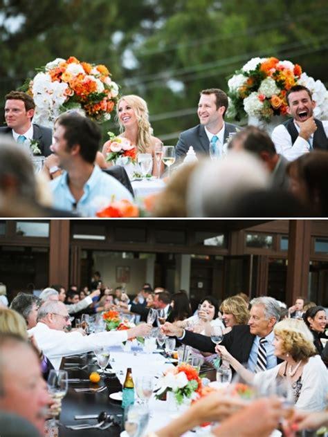 Backyard Wedding Logistics Backyard Wedding Logistics 2017 2018 Best Cars Reviews