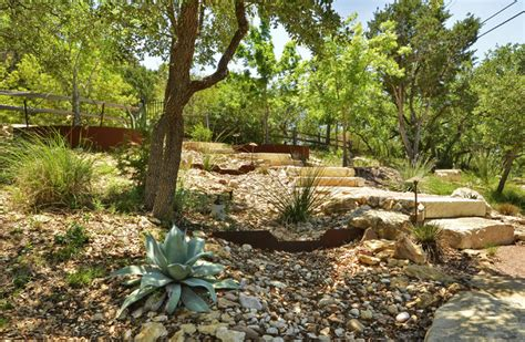 country landscaping ideas country rustic garden ideas photograph rustic country land