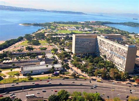 ufrj jpg file cidade universit 225 ria ufrj jpg wikimedia commons