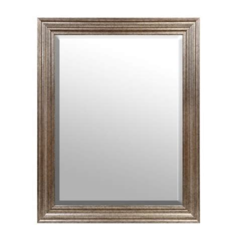 Silver Framed Mirror Bathroom Best 25 Silver Framed Mirror Ideas On Pinterest Wall Mirrors For Bathrooms Big Wall Mirrors