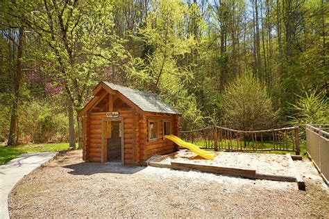 Rock City Tennessee Cabins by Chattanooga Cabin Rentals 28 Images 42 Best Images