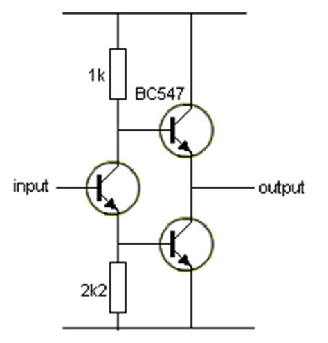darlington transistor buffer darlington transistor buffer 28 images how to buffer an op output for higher current part 2