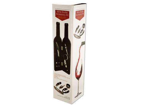 Bottle L Kits Wholesale by Wholesale Drinkware Homeware Wholesale