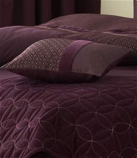 plum colored bedding color ciruela plum bedding burgundy maroon aubergine pintere